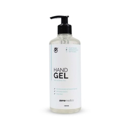 Handgel 500ml